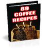 Thumbnail 89 Tasty Coffee Recipes