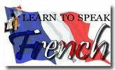Thumbnail Learn To Speak French